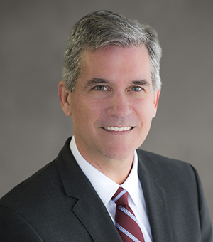 <p>Port of Oakland Director of Maritime John C. Driscoll has now been at his post for nearly a year. In this exclusive two-part interview, he shares some of the lessons he's learned so far, and relates his vision for the future.</p>
