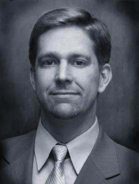 <p>Derik Andreoli, Ph.D.c. is the Senior Analyst at Mercator International, LLC.</p>