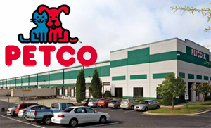 <p>With its new DC, the pet retailer has reduced its handling costs, bolstered its green transportation initiatives, and fortifies its overall distribution network—all while providing room to grow.</p>
