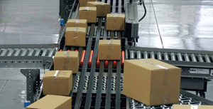 <p>In today's automated facilities product may move on many lines before it reaches it ultimate destination—and that's where sortation systems come into play.</p>