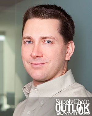 <p>Do you know the true cost of doing business in emerging channels and distribution networks, asks Kevin Zweier.</p>