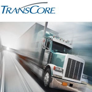 <p>TransCore&#8217;s North American Freight Index for June 2010 showed a whopping112 percent increase in spot market freight availability compared to the same time period last year.</p>