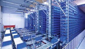 <p>WCS or WMS? In highly automated distribution centers, warehouse control systems are taking on more order fulfillment responsibilities.</p>