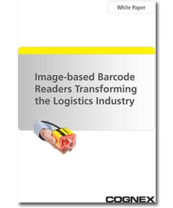 <p>The high volume and frequency of orders placed over the Internet combined with a multitude of available products from retailers make automated scanning at logistics centers more important than ever. This paper will analyze the current state of barcode scanning applications and investigate potential for improvement, focusing on the most common applications performed by distribution centers today.</p>