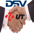 UTi Worldwide - Supply Chain 24/7 Company