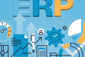 enterprise resource planning term paper Enterprise resource planning  this entails maintaining an adequate level of inventory in medium to long-term frozen foods to meet the demand  report this paper.