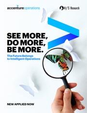 Chris Waggoner, CEC - Business Agility Lead - SolutionsIQ, an Accenture  Company   LinkedIn