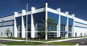 <p>Prime Distribution Systems, Plainfield, Ind.</p><ul><li>Size: 1.2 million square feet</li><li>Products and services: Third-party logistics, including warehousing and distribution and LTL freight consolidation of products for the retail food industry</li><li>SKUs: 10,000 SKUs for some 200 customers</li><li>Throughput: Approx. 800 million pounds of freight per year</li><li>Employees: 240</li><li>Shifts: 5 days a week, 2 shifts per day</li></ul>