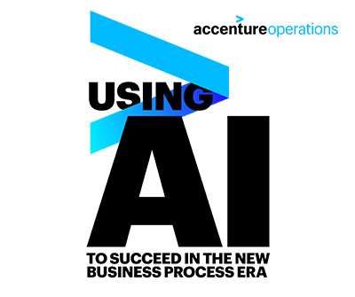 Supply Chain Management Review - Accenture