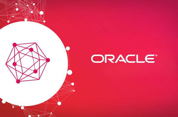 <p>Image courtesy of Oracle</p>