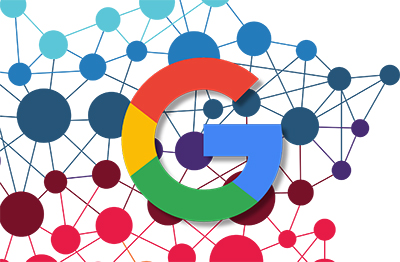 Supply Chain Management Review - Google