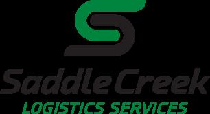 Saddle Creek Logistics Services - Supply Chain 24/7 Company