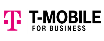 T Mobile Supply Chain 24 7 Company