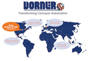 FlexMove, Geppert-Band Merge into Dorner