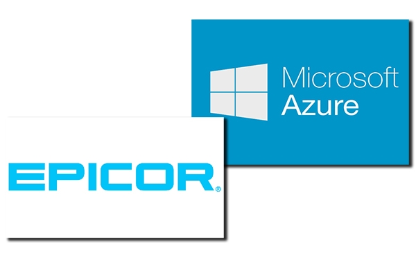 Supply Chain Management Review Epicor