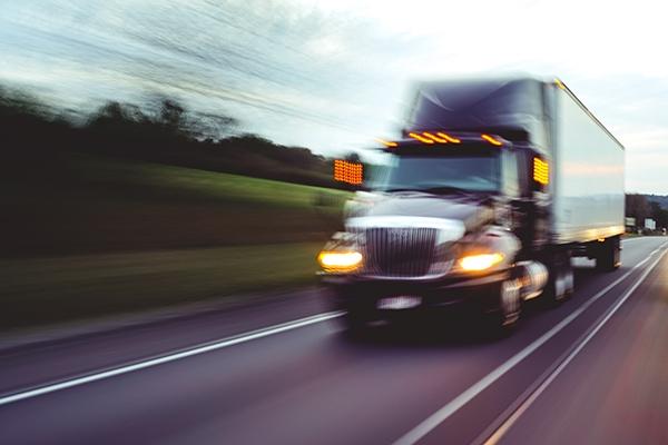 Modern Materials Handling - YRC Freight