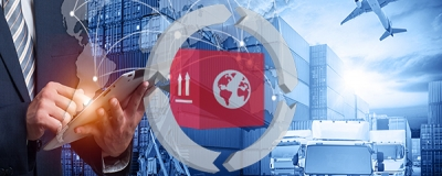 3 International Transportation Trends Impacting Shippers in