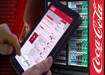 Coca-Cola Leverages AI for Inventory Management - Supply Chain 24/7