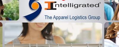 Technology - Supply Chain 24/7 Company Topics