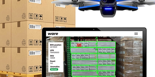 introducing_ware_automating_warehouse_inventory_tracking_image_500_250_c1_c_c_0_0_.jpg