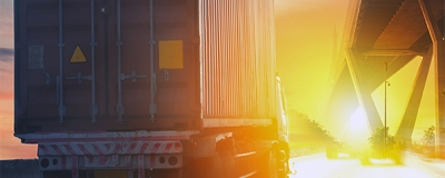 New Service to Provide Shippers More Truckload Rates and