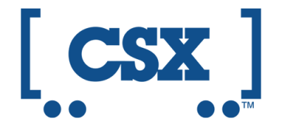 CSX - Supply Chain 24/7 Company