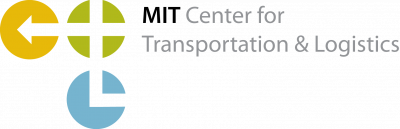 MIT Center for Transportation and Logistics - Supply Chain