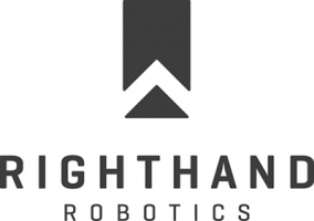 RightHand Robotics - Supply Chain 24/7 Company