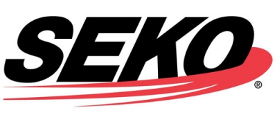 SEKO Logistics - Supply Chain 24/7 Company