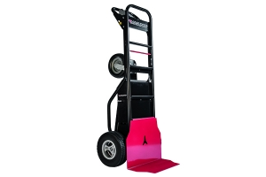The Magliner Motorized Hand Truck