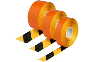 ToughStripe Max floor marking tape