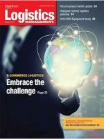 Magazine Archives - Logistics Management