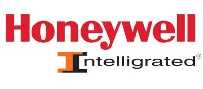 Honeywell Intelligrated - Material Handling 24/7