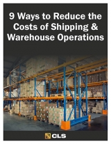 6 Tips for Creating a Warehouse Strategic Plan - Supply