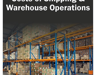 Automation - Supply Chain 24/7 Topic