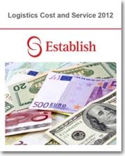 Establish - Supply Chain 24/7 Company