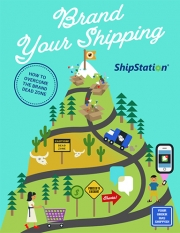 ShipStation - Supply Chain 24/7 Company